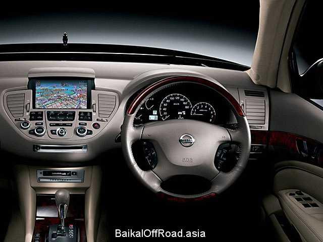 Nissan 280ZX 2.7 (140Hp) (Механика)