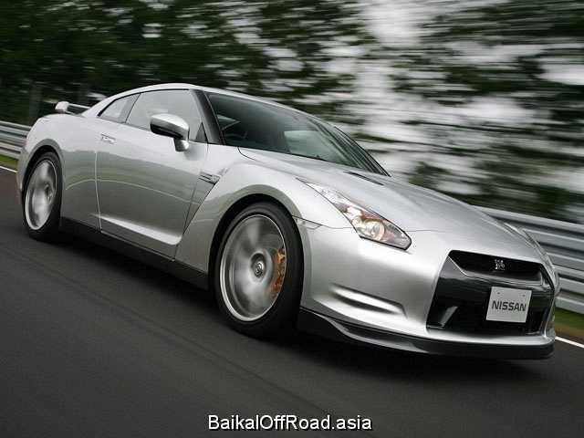Nissan Pathfinder 2.4 L (106Hp) (Механика)