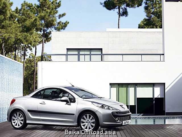 Peugeot 304 1.3 (75Hp) (Механика)