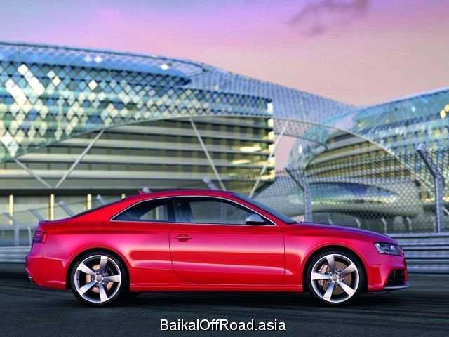 Audi Cabriolet 1.8 20V (125Hp) (Механика)