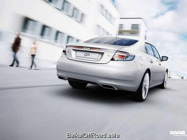 Saab 96 0.8 (38Hp) (Механика)