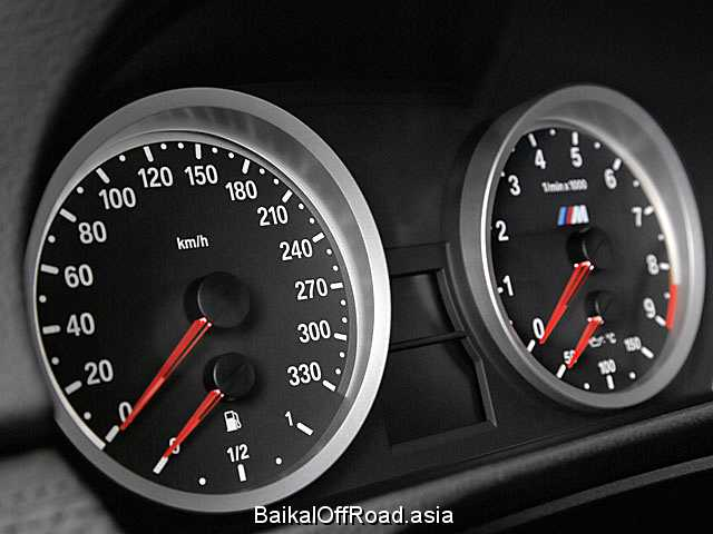 BMW 3 Series Cabriolet 320i  (156Hp) (Механика)