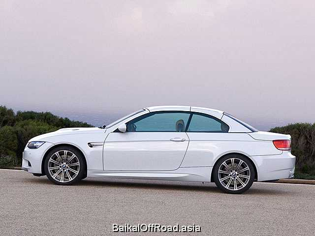BMW 3 Series (facelift) 318  (136Hp) (Автомат)