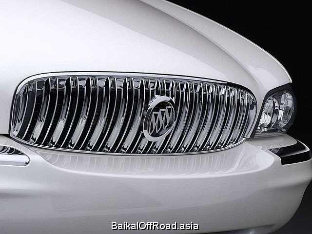 Buick Reatta Convertible 3.8 i V6 (173Hp) (Автомат)