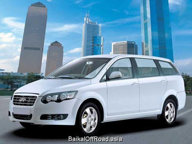 Chevrolet Spark 0.8 i (51Hp) (Механика)
