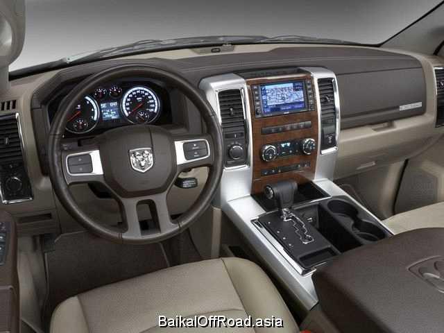 Dodge Ramcharger 5.2 i V8 (220Hp) (Механика)