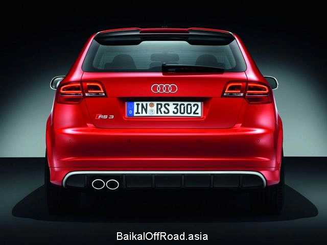Audi 80 1.3 (55Hp) (Механика)