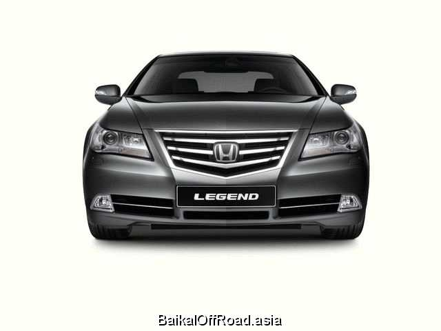 Honda Prelude Coupe 1.6 (80Hp) (Механика)