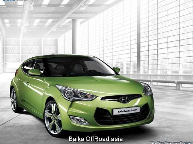 Hyundai Santa Fe 2.0 CRDi (112Hp) (Механика)