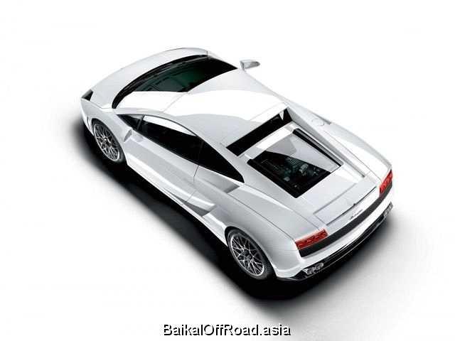 Lamborghini Aventador LP700-4 6.5 (700Hp) (Автомат)